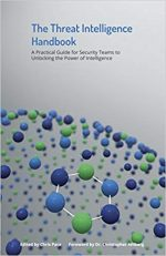 The Threat Intelligence Handbook