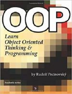 Oop – Learn Object Oriented Thinking and Programming