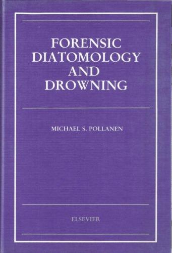 Forensic Diatomology and Drowning