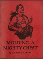 Molding a Mighty Chest