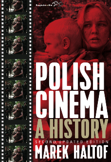 Polish Cinema : A History, Second, Updated Edition