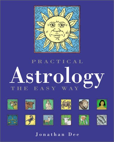 Practical Astrology the Easy Way