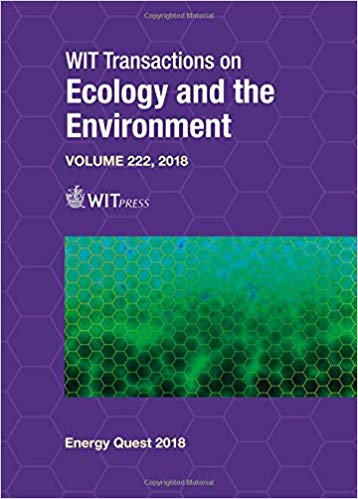 Energy Production and Management in the 21st Century III: The Quest for Sustainable Energy
