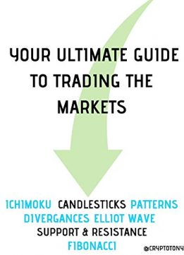 Your Ultimate Guide to trading the markets