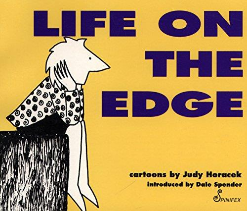 Life on the Edge: Second edition