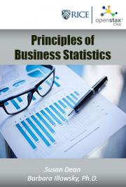 Principles of Business Statistics