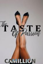 The Taste OF Passion