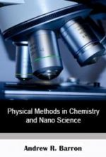 Physical Methods in Chemistry and Nano Science
