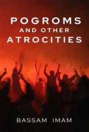 Pogroms And Other Atrocities