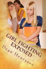 Girl Fighting Exposed, 7th edition