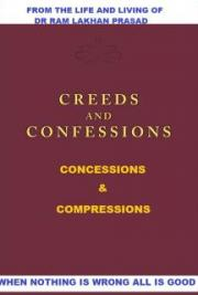 Creeds and Confessions
