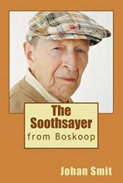 The Soothsayer from Boskoop