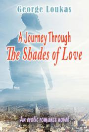 A Journey Through the Shades of Love