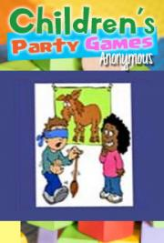 Childrens Party Games