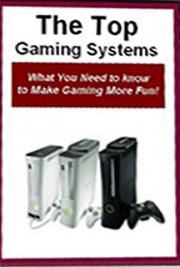 Top Gaming Systems - What You Need to Know to Make Gaming More Fun