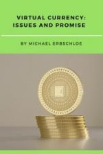 Virtual Currency: Issues and Promise