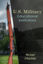 U.S. Military Educational Institutions