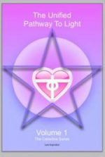 The Love Inspiration Ascension Pathway – Volume 1