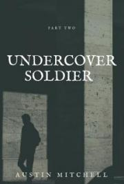 Undercover Soldier-Part Two