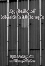 Application of Meta-Material Concepts