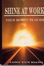 SHINE at Work: Your 30-Minute Guide