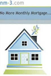 No More Monthly Mortgage