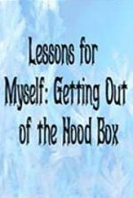 Lessons for Myself