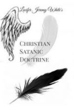 Christian Satanic Doctrine