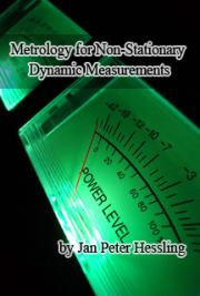 Metrology for Non-Stationary Dynamic Measurements