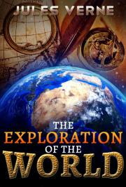 The exploration of the world (1882)