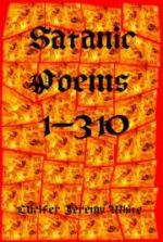 Satanic Poems 1-310