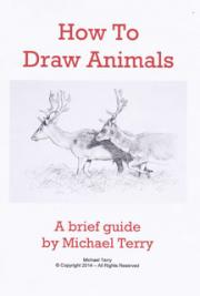 How to Draw Animals: A Brief Guide