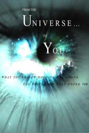 From the Universe... To You (2nd Edition)