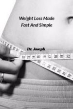 Weight Loss Made Fast And Simple