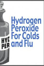 Hydrogen Peroxide Medical Miracle