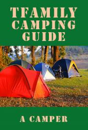 TFamily Camping Guide