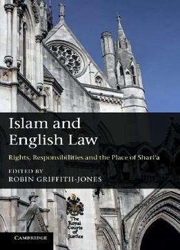 Islam-And-English-Law-Rights-Responsibilities-And-The-Place-Of-Sharia