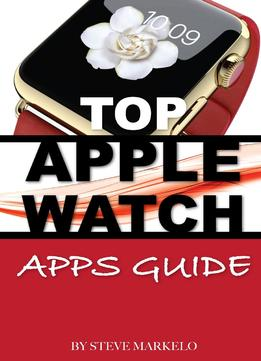 Download Top Apple Watch Apps
