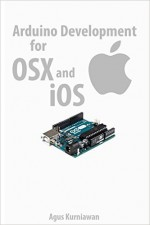 Arduino Development For Osx And Ios