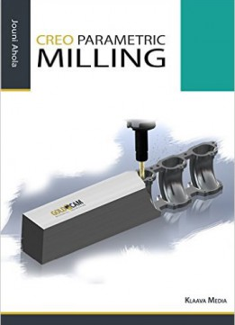 Download Creo Parametric Milling