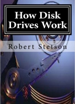 Download How Disk Drives Work