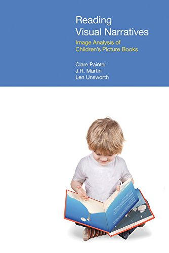 Reading-Visual-Narratives-Image-Analysis-Of-Childrens-Picture-Books