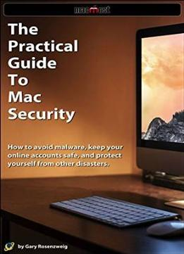 Download The Practical Guide To Mac Security