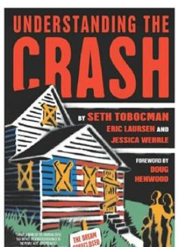 Download ebook Understanding The Crash