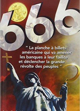 Download ebook 666 By Pierre Jovanovic