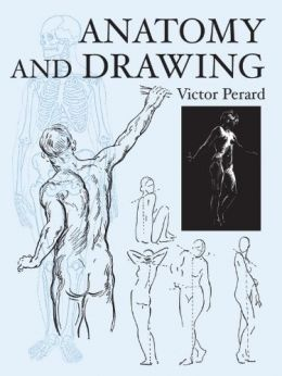 Download Anatomy & Drawing