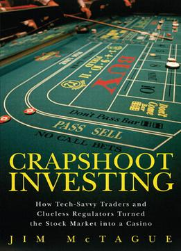 Crapshoot-Investing-By-Jim-Mctague