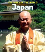 Cultures of the World – Japan