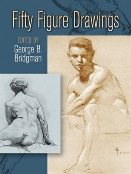 Download Fifty Figure Drawings