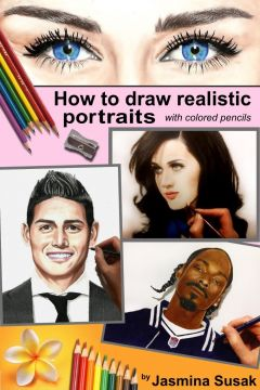 How-to-Draw-Realistic-Portraits-with-colored-pencils-240x360